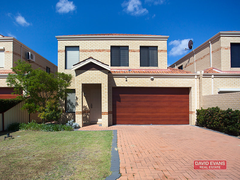 49 Gemini Way, Madeley, WA 6065