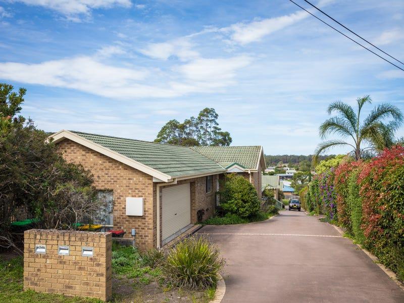 7A Monaro Street, Pambula, NSW 2549