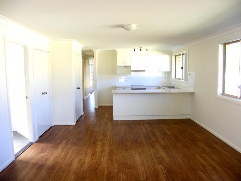 54 Eileen Drive, Corindi Beach, NSW 2456