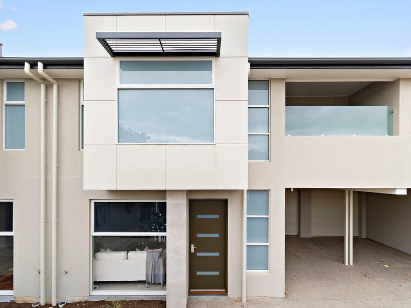 6b Kimber Terrace, Kurralta Park, SA 5037