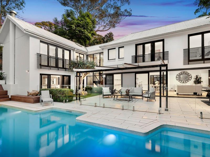 17A Bellevue Avenue, Greenwich, NSW 2065