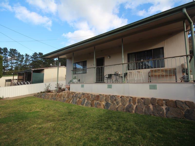 6 Jenolan Street, Oberon, NSW 2787