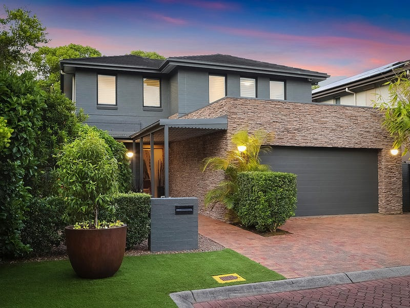 3 Driver Place, Wyong, NSW 2259