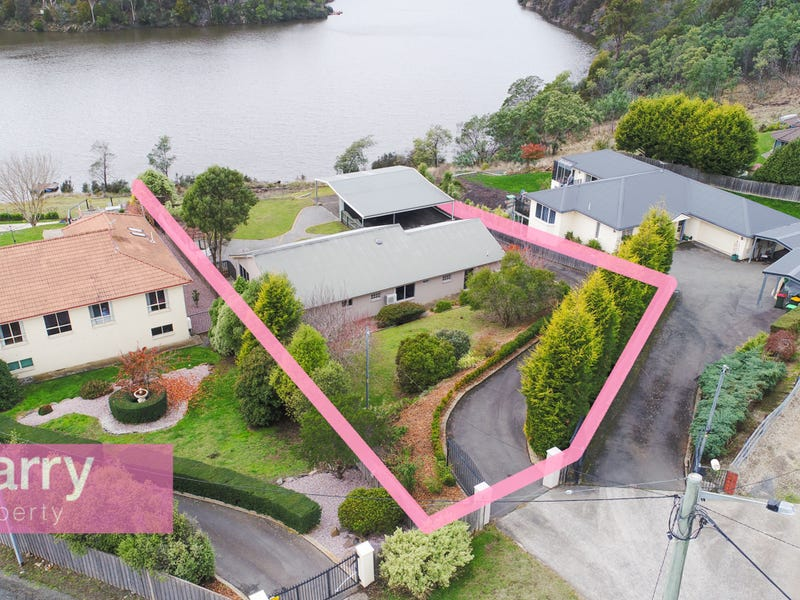 82 Bayview Drive, Blackstone Heights, Tas 7250
