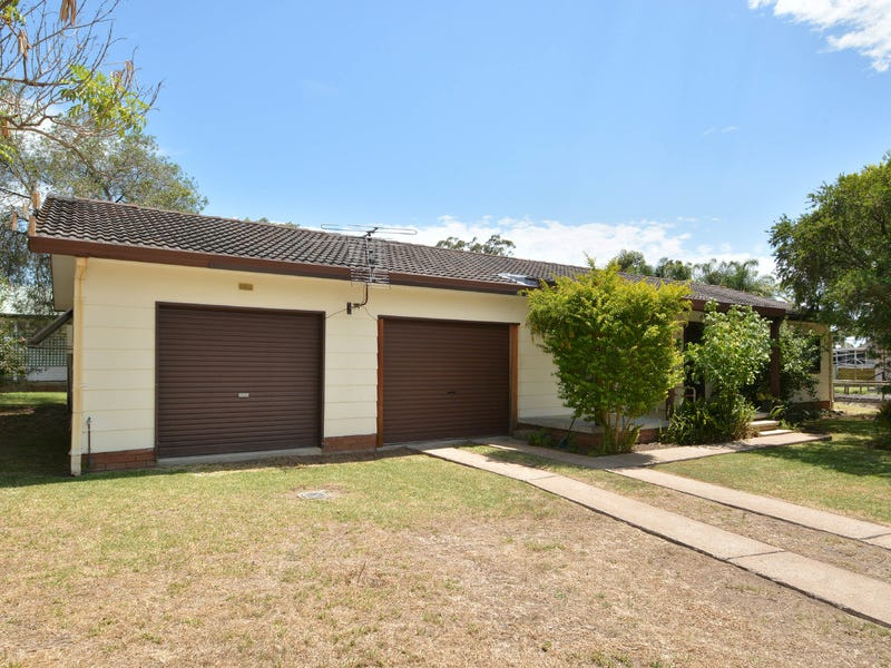 11 Marlton Street, Cessnock, NSW 2325