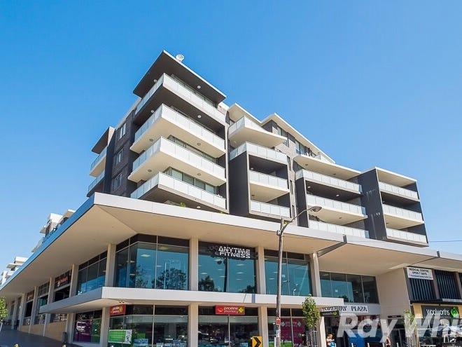 129/1 Broadway, Punchbowl, NSW 2196