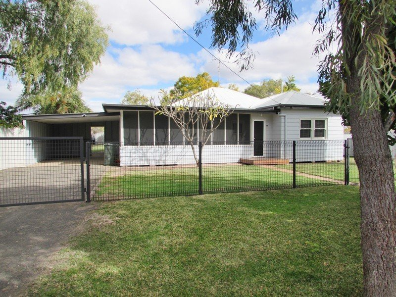 59 Wilson, Brewarrina, NSW 2839