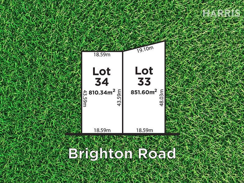 618-620 Brighton Road, Seacliff Park, SA 5049