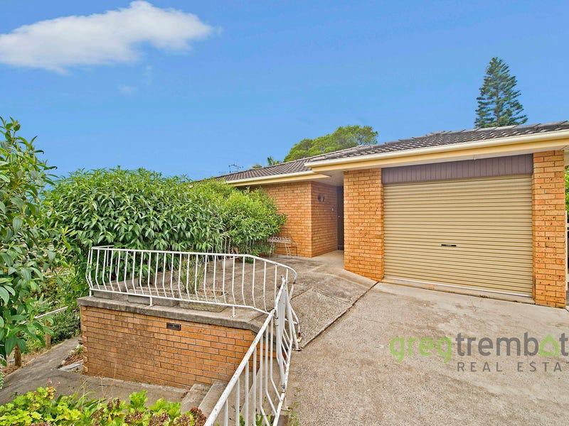 36 Mimosa Drive, Port Macquarie, NSW 2444