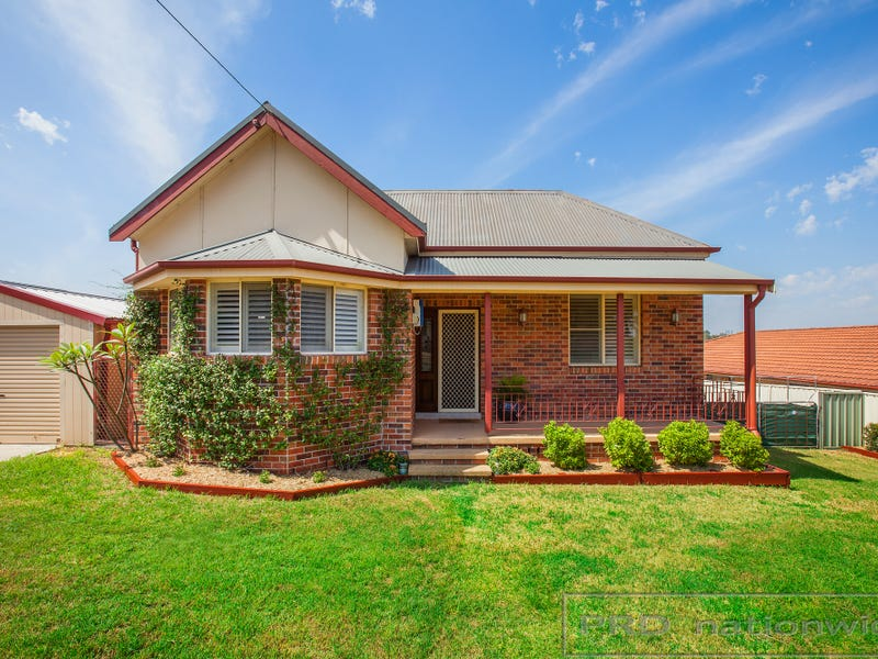 16 Davies St, Gillieston Heights, NSW 2321