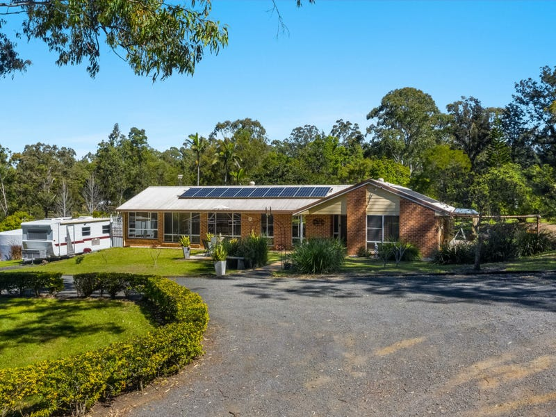 225 Manifold Road, North Casino, NSW 2470