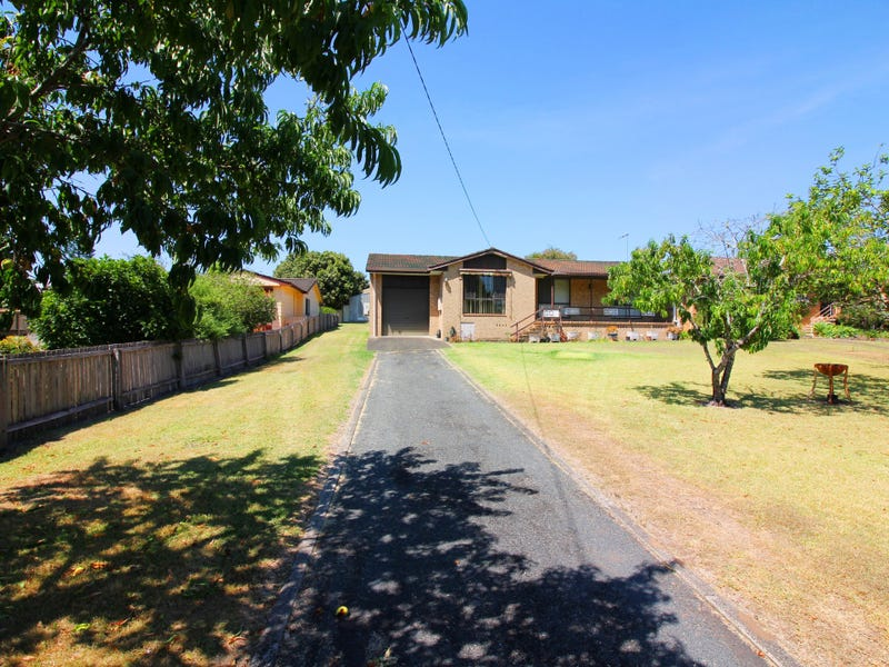 85 River Street, Cundletown, NSW 2430