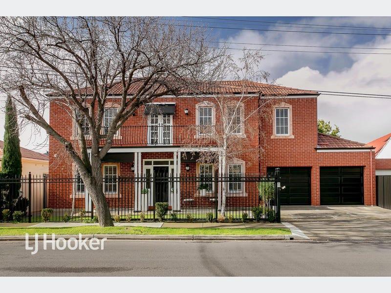 53A White Avenue, Lockleys, SA 5032