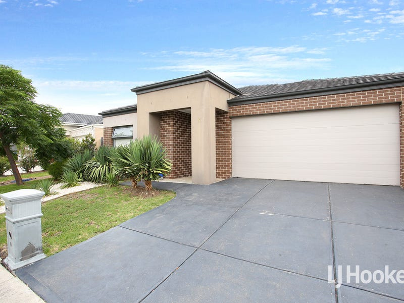 6 Clarion Avenue, Williams Landing, Vic 3027