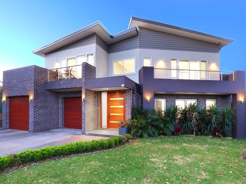 148 Lorraine Street, Peakhurst Heights, NSW 2210