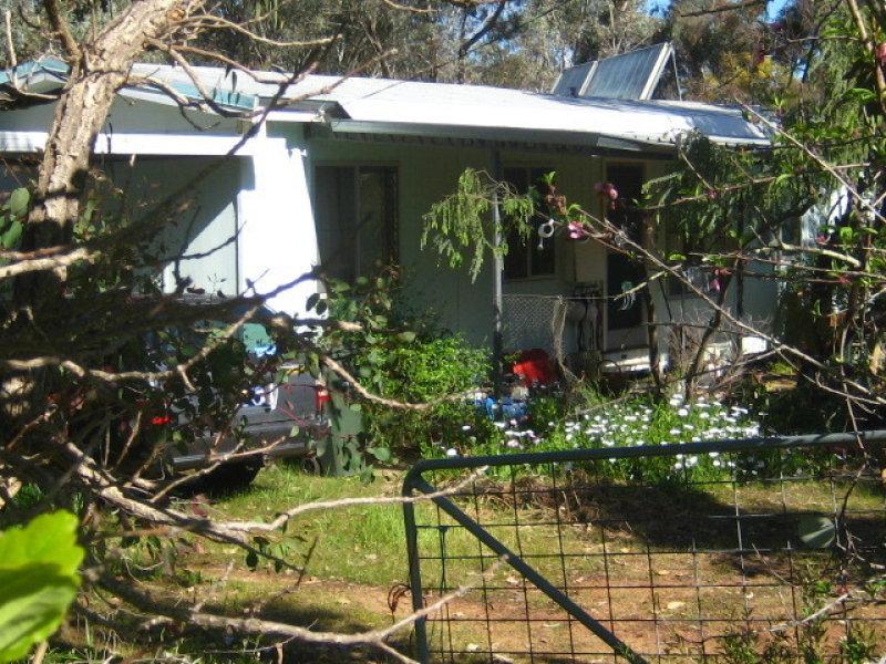 855 Hinkler Road, Wooroloo, WA 6558