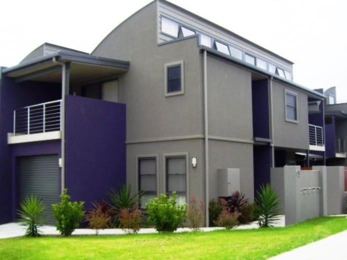 1/95 Hill Street, Port Macquarie, NSW 2444
