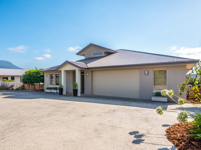 41 Corlacus Drive, Kingston, Tas 7050