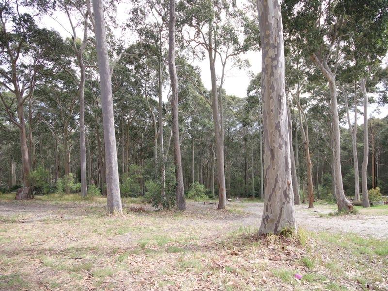 45 Dawn Parade, Kianga, NSW 2546