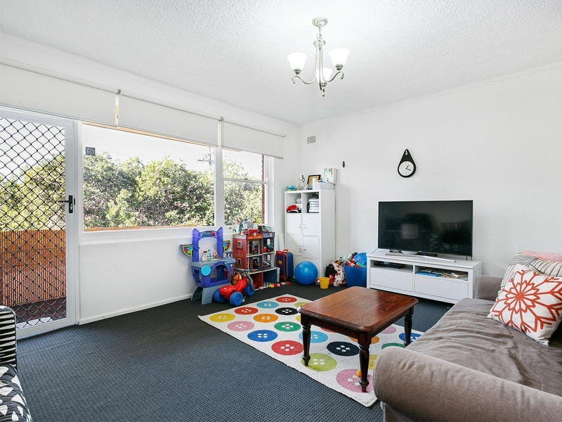 2/12 St Clair Street, Belmore, NSW 2192