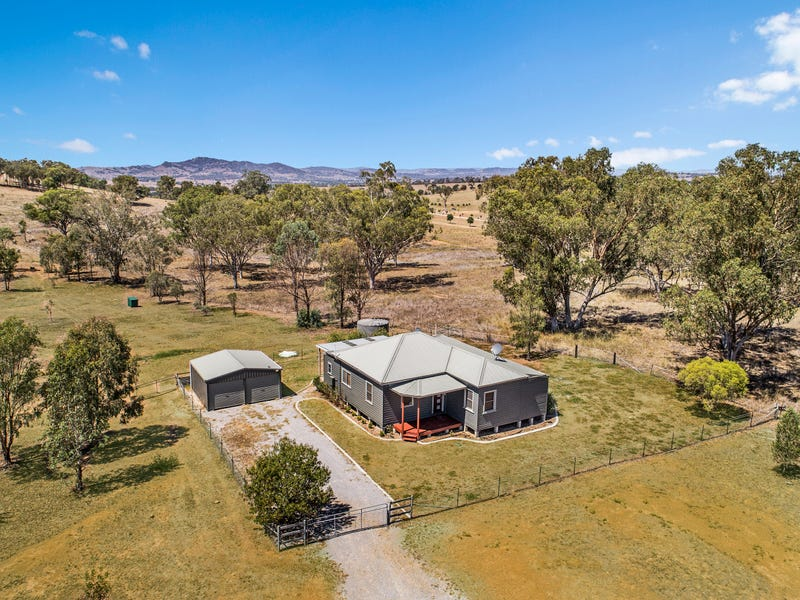 13664 New England Highway, Tamworth, NSW 2340