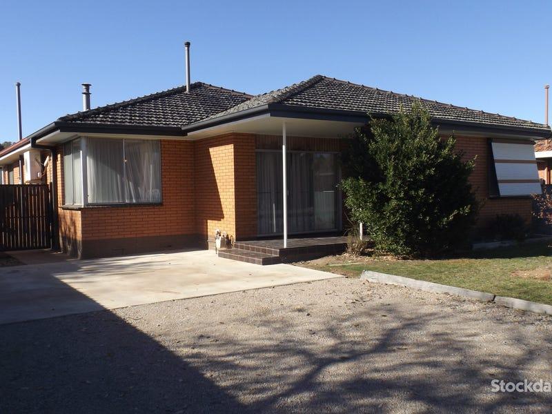 16 Riesling Street, Corowa, NSW 2646