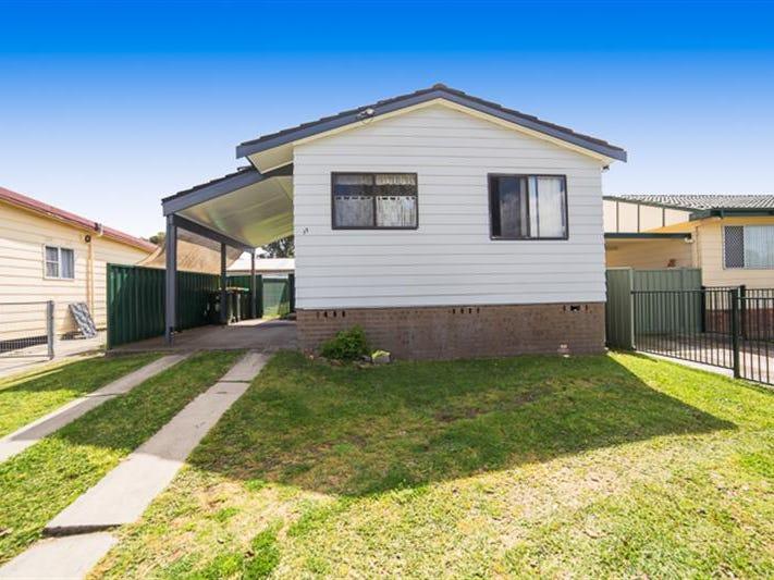 17 Codrington St, Barnsley, NSW 2278