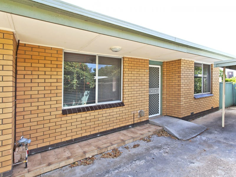4/1066 Mate Street, North Albury, NSW 2640