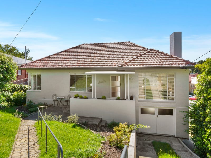 24 Mortimer Avenue, Mount Stuart, Tas 7000