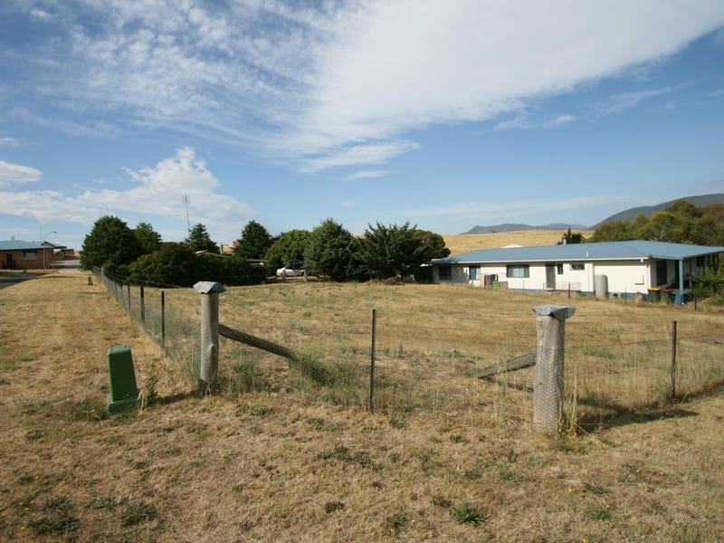 24 Rosemary Court, Kalkite, NSW 2627