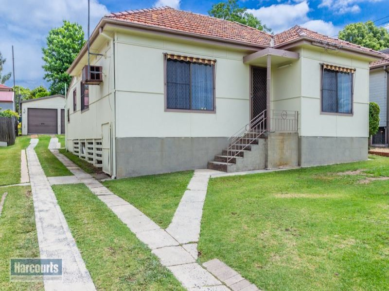 45 William Street, Holroyd, NSW 2142