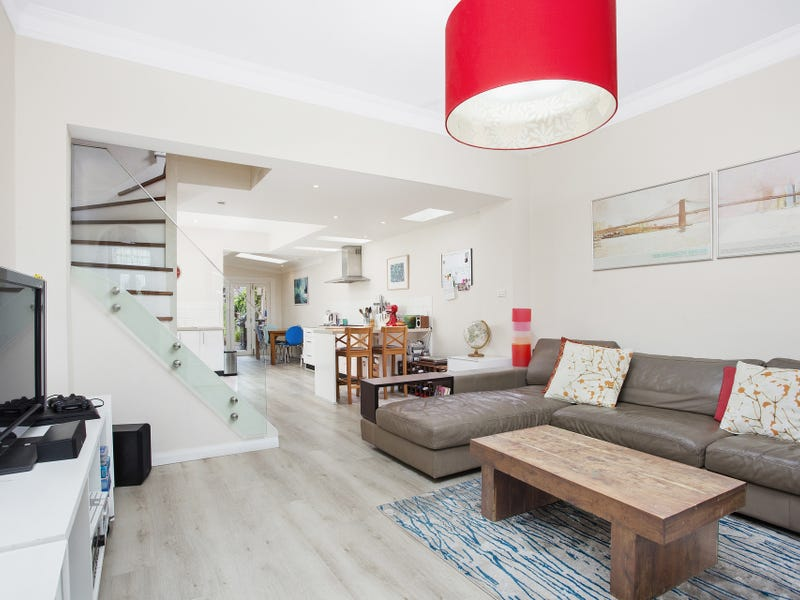 63 Birrell Street, Queens Park, NSW 2022