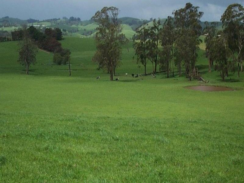 Lot 1 Standfields Road, Poowong North, Vic 3988