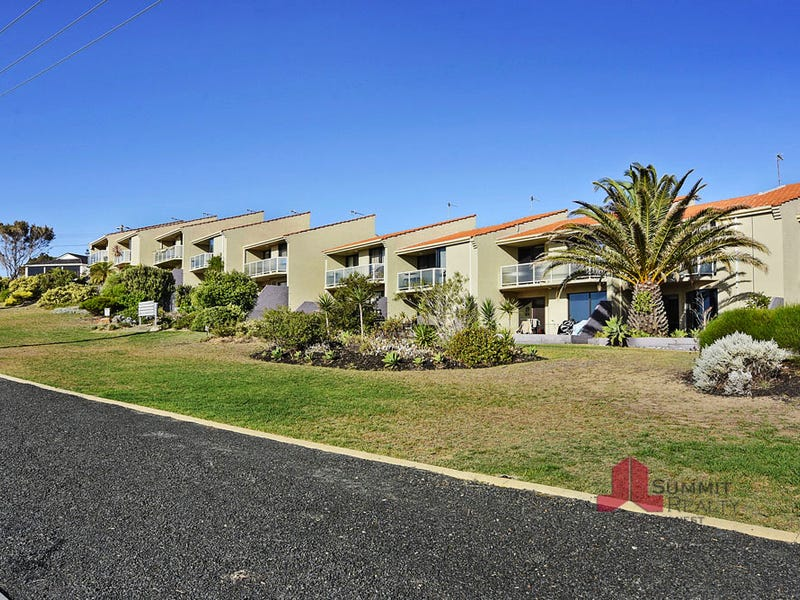 Unit 21/13 Upper Esp, Bunbury, WA 6230