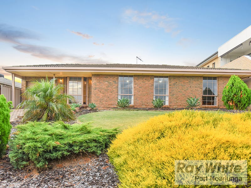 121 Murray Road, Port Noarlunga, SA 5167
