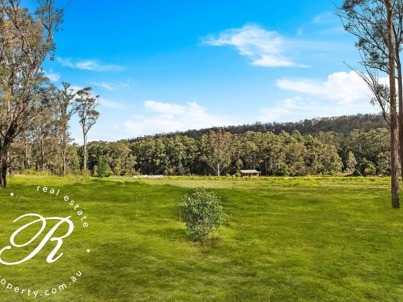 72 Deep Creek Road, Limeburners Creek, NSW 2324