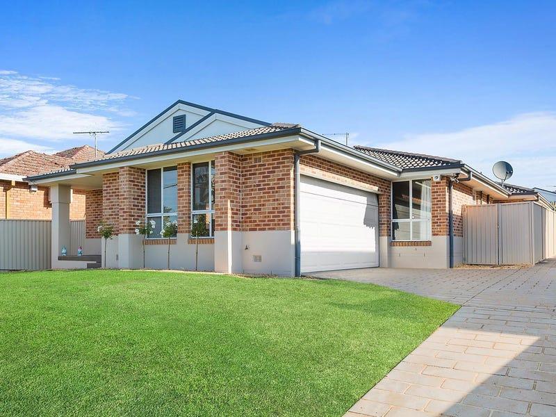 596 The Horsley Drive, Smithfield, NSW 2164
