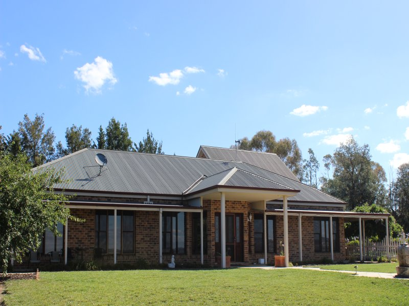 170 Hartwood Avenue, Bathurst, NSW 2795