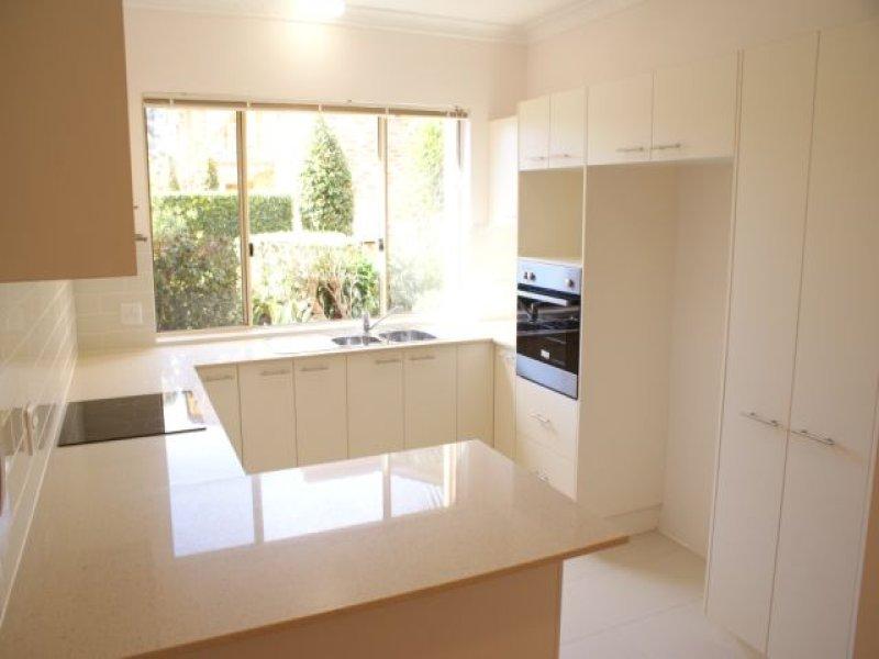 Villa 425, 110 Karalta Road, Erina, NSW 2250