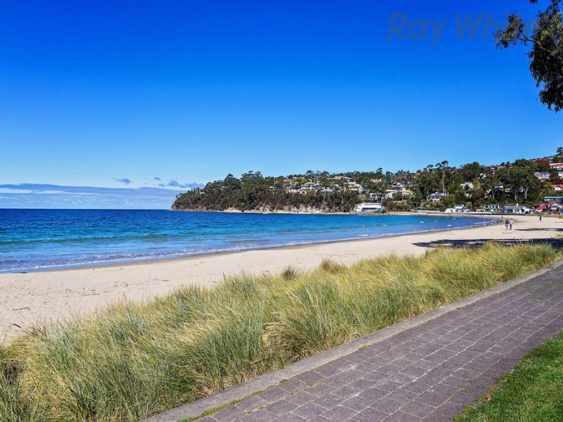 11/25 Osborne Esplanade, Kingston Beach, Tas 7050