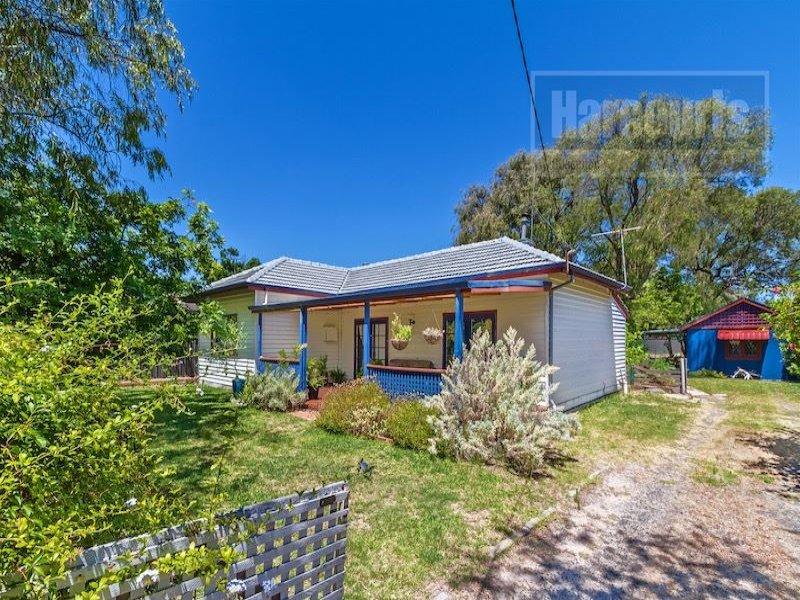 144 Adelaide Street, Busselton, WA 6280