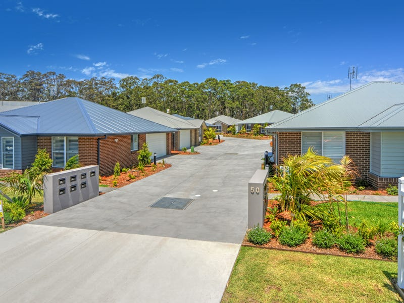 50 Isa Road, Worrigee, NSW 2540