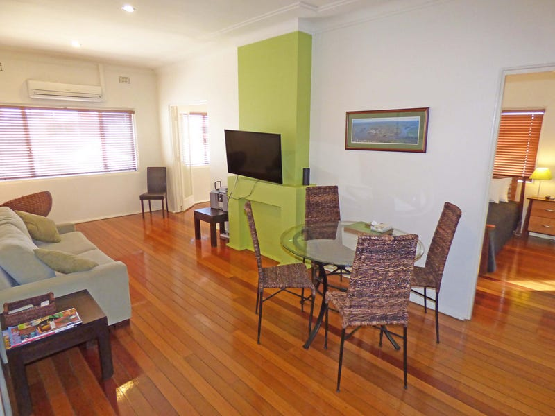 2/94 Fitzroy Street, Grafton, NSW 2460