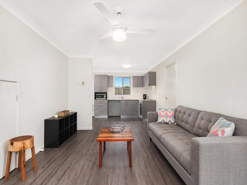 8,9/20 Gordon Blair Drive, Goonellabah