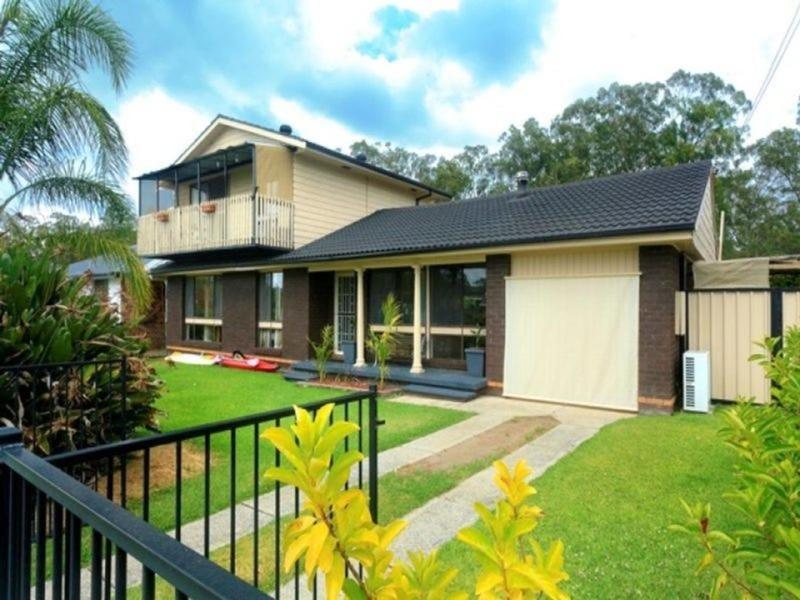 13 Stroud Street, Allworth, NSW 2425