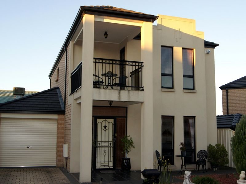 13/1653 Golden Grove Rd, Greenwith, SA 5125