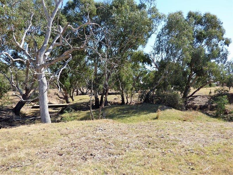 18 Nashs Lane, Cootamundra, NSW 2590
