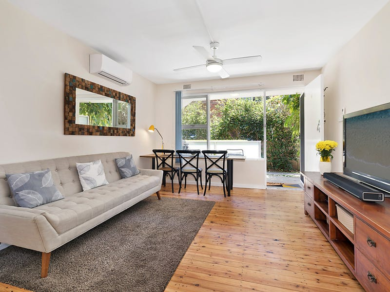 4/28 Clarence Avenue, Dee Why, NSW 2099