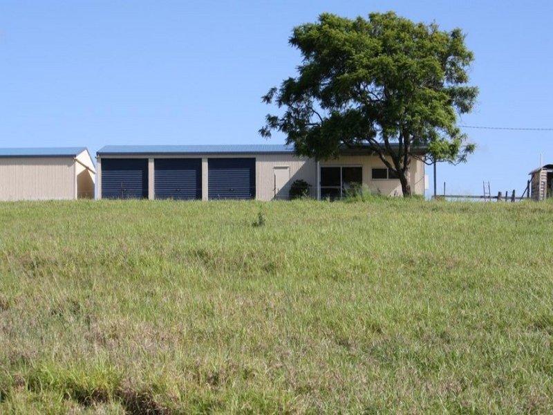 Lot 178 Riverleigh School Bus Road, Mundubbera, Qld 4626