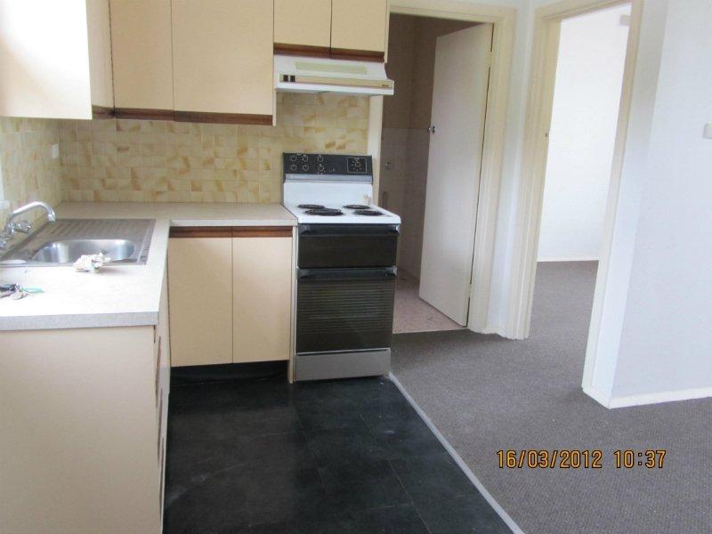 1,2,3 115 London Street, Port Lincoln, SA 5606